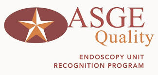 DMC ENDOSCOPY CENTER RECEIVES NATIONAL ACCREDITATION AND RECOGNITION